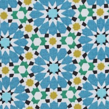 Mosaique